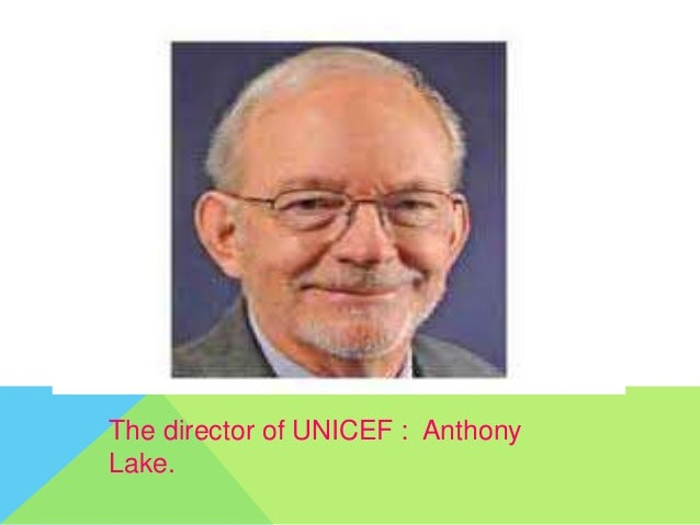 Celebrities also colaborate on projects of UNICEF contributing their bit.  Eva González. Soldado.  David Bisbal .  Fernand...