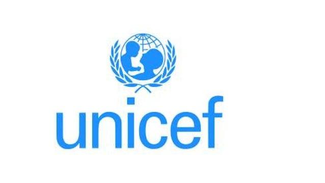 UNITED NATIONS CHILDREN'S FUND (UNICEF) Slide 2