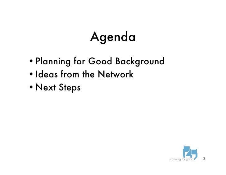 Unicef presentation Slide 2