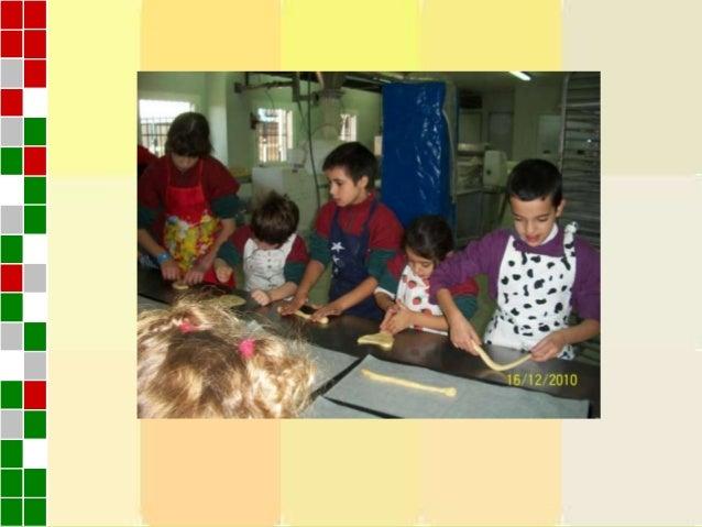 Pla d'acció tutorial ( Educació emocional;Competències socials; orientació personal,escolar i vocacional-professional; di...