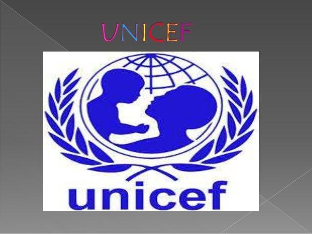  ¿Qué significa Unicef?  Conoce Unicef  ¿Qué hacen?  ¿Cómo lo logran?  ¿Cómo se financian?  ¿Dónde los puedes encont...