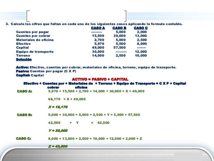 Uni cf1 contabilidad generalidades