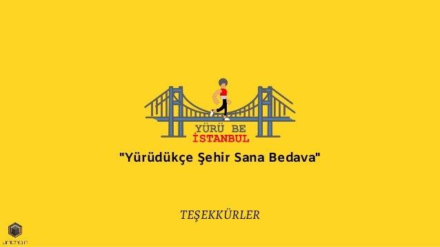 2.Gamification Hackathon - IBB Spor Daire Bşk. Yürü Be İstanbul - Unichain