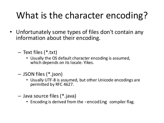 convert json array to dictionary jquery