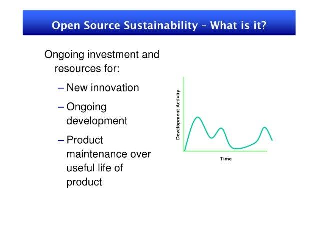 Unicon on Open Source Sustainability (Sakai Atlanta, December 2006)