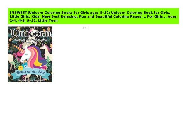 Unicorn Coloring Pages for Adults Display Free Unicorn Coloring ... | 451x638