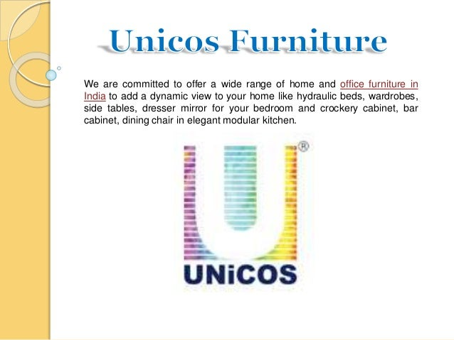 We are committed to offer a wide range of home and office furniture in India  to. Buy Furniture Online in Noida  Online Furniture Shopping  Home Furnis