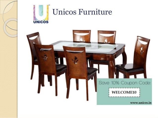 2  Unicos Furniture. Buy Furniture Online in Noida  Online Furniture Shopping  Home Furnis