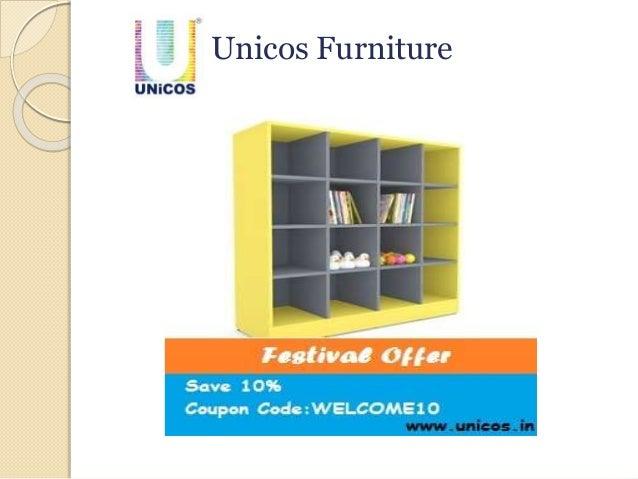 Unicos Furniture 4