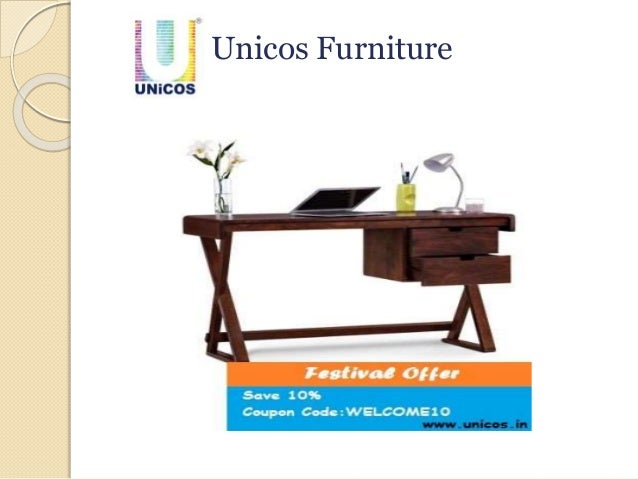 Unicos Furniture 5