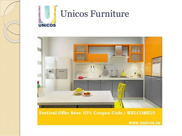Unicos Furniture  6. Buy Furniture Online in Noida  Online Furniture Shopping  Home Furnis