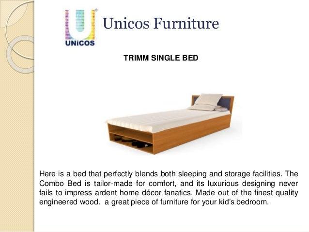 Buy Kids Furniture Online Kids Beds Online Study Tables Online Un