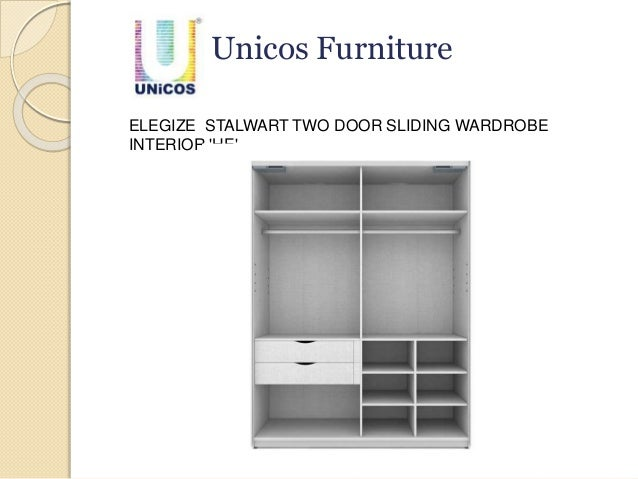 Buy modular wardrobes wardrobes online customised for 4 door wardrobe interior designs