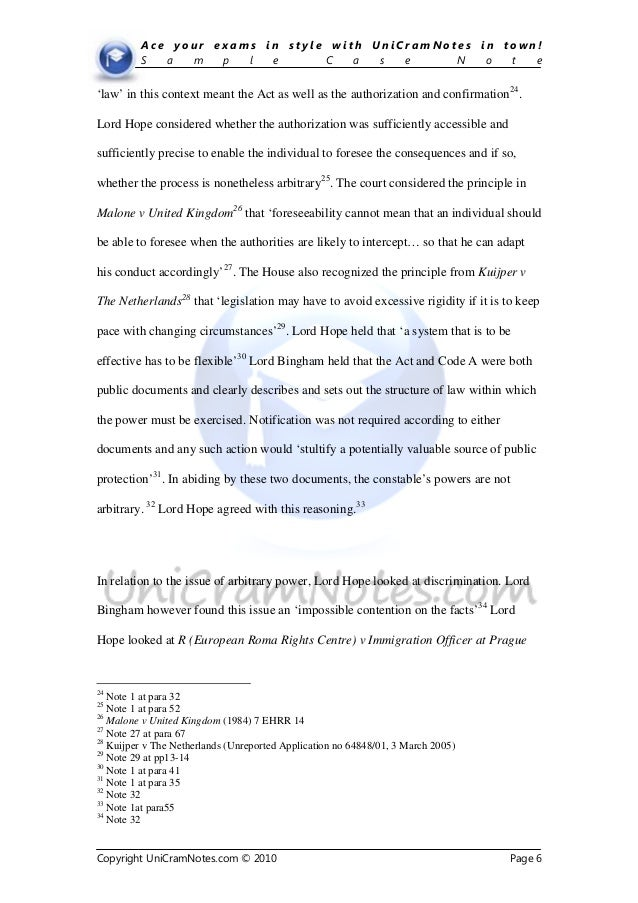 How to write a casenote law resume object line clerical