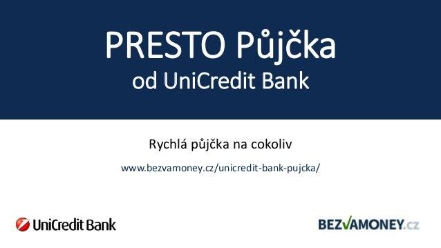 Malá půjčka před výplatou registračního poplatku
