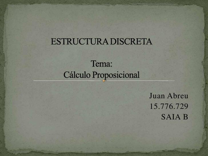 Juan Abreu15.776.729   SAIA B