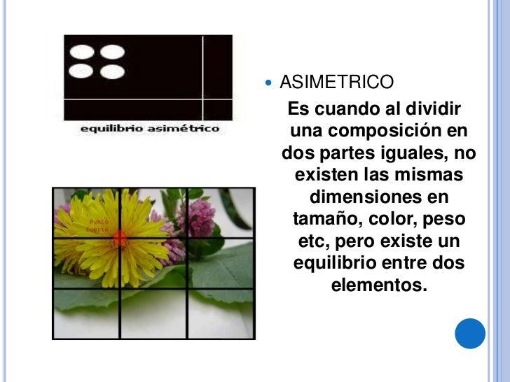 T cnicas de composicion en eventos sociales for Dividir piso en dos