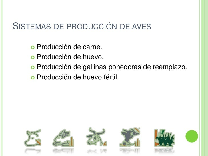 Sistema de producción de lechón para engorda<br />