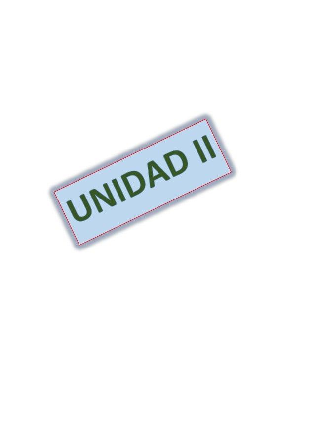 EL DISEÑO CURRICULAR Y LOS DIVERSOS MODELOS EDUCATIVOS INDICE 2.1. Definiciones y ámbitos del currículo 2.2. Definición de...