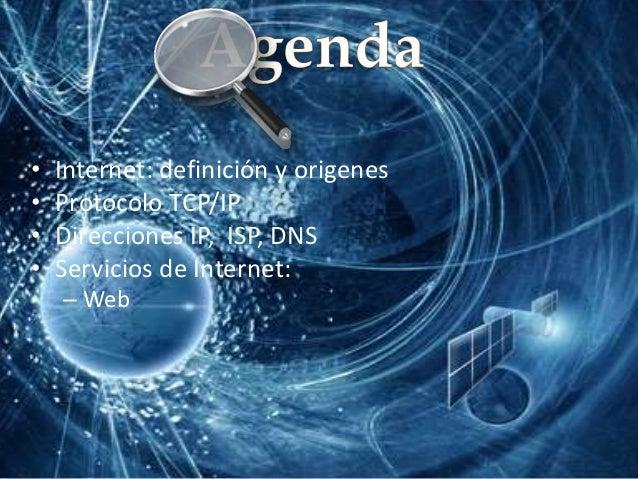 Unidad 01 parte1_2012-2 Slide 2