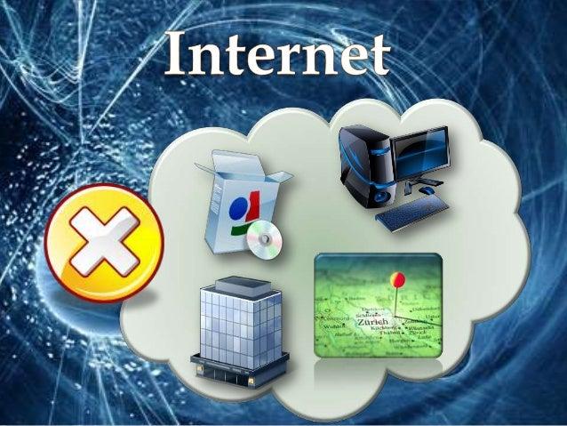 Unidad 01 parte1_2012-2 Slide 3