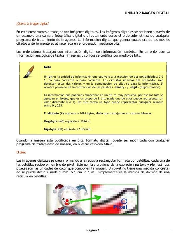 Unidad02 Slide 3