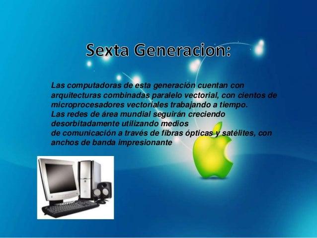 Comienza el año 1999 donde popularizan las pantallas LCD 2y hacen a un lado a los rayos catodicos, en donde se handejado l...
