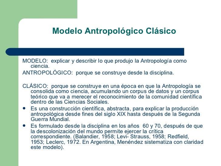 Unidad 1 antropolog a - Diferencia entre arquitectura moderna y contemporanea ...