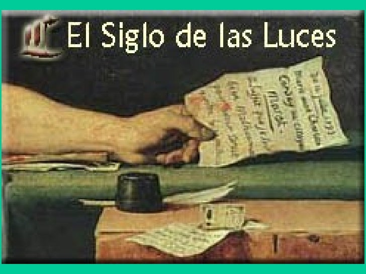 EL ANTIGUO RÉGIMEN.• Características: –Sociedad: Estamental –Economía:     –Hegemonía del sector primario.     –Mercantili...