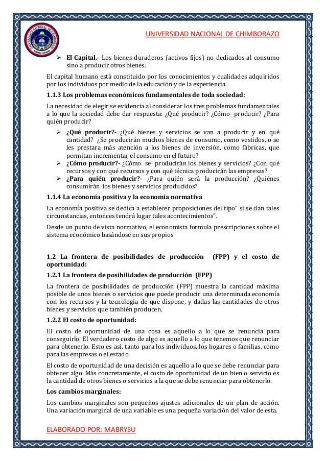 Unidad1 micro-info Slide 2