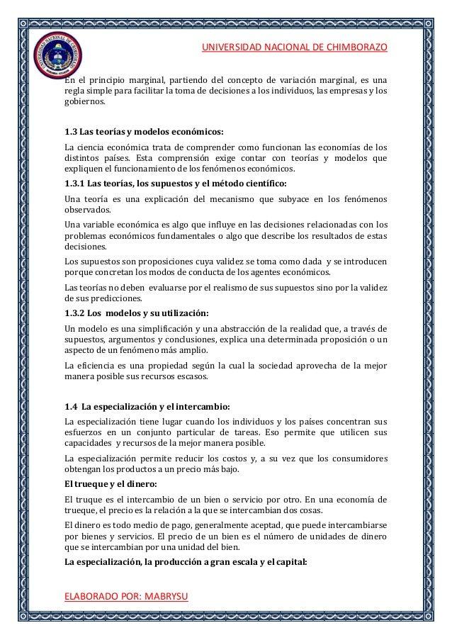 Unidad1 micro-info Slide 3