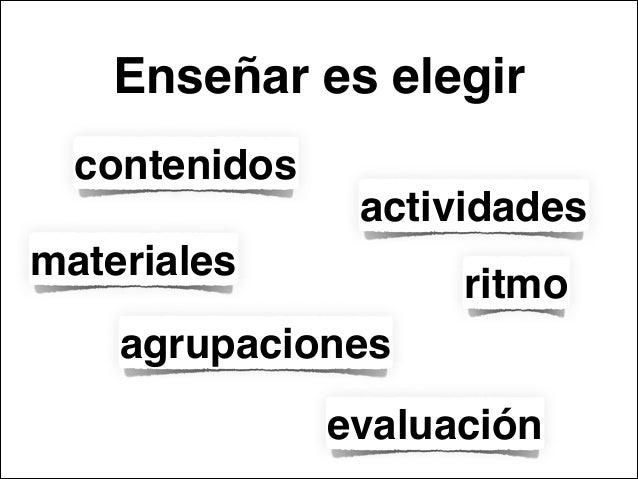Unidad 1 3_ab_pmooc_intef (1) Slide 3