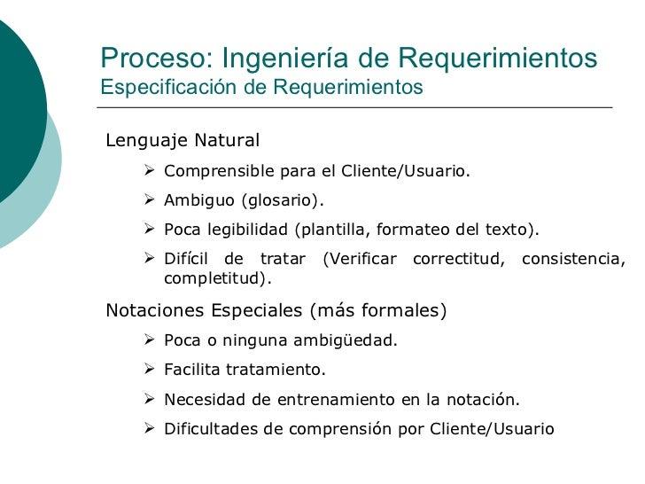 Unidad 1.3 Analisis De Requerimientos