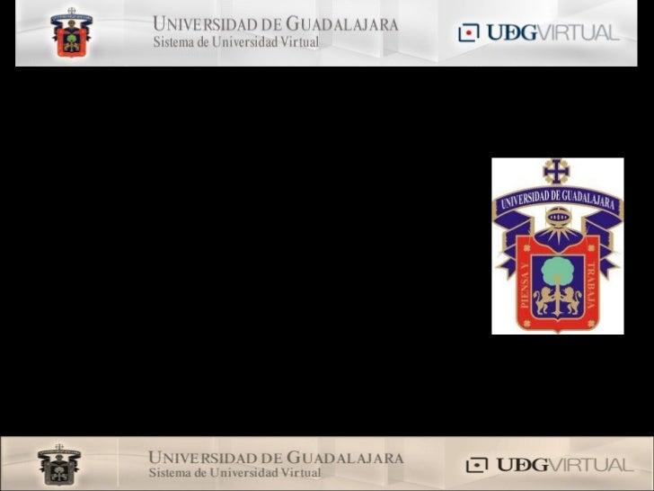 Unidad 1 Actividad 2 Asesor: Miguel Gárate Kelly Presas Peña Hermes Alejandro Grupo 61979 EL AUDIO EDUCATIVO Carlos Manuel...
