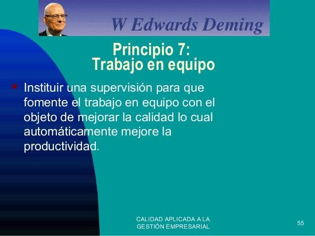 (DOC) ACT 1-UNIDAD 1 -CALIDAD APLICADA EN LA GESTION E ...