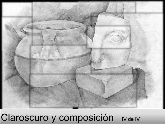 La Composición. consiste en la disposición de los diversos elementos de una imagen o tema, de manera que resulte una repre...