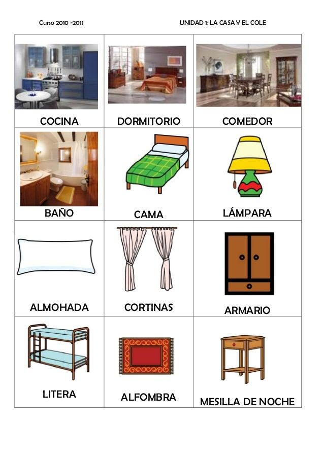 Como Se Escribe Cocina En Ingles - Arquitectura Del Hogar - Serart.net