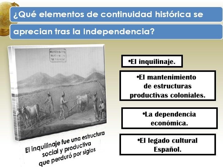 UnidadII.Subunidad1 Slide 3