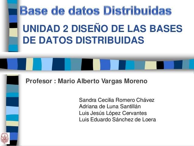 unidad-2-diseo-de-las-bases-de-datos-distribuidas-1-638?cb=1351632163