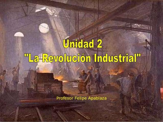Profesor Felipe Apablaza