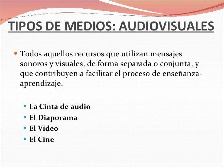 Resultado de imagen para medios de comunicacion audiovisuales para colorear