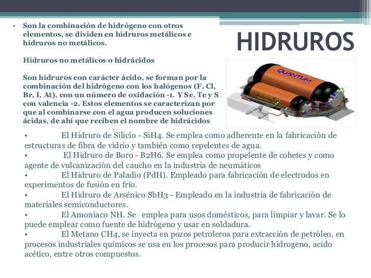 Unidad 3 for Marmol caracteristicas y usos
