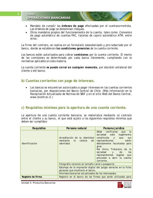 Convenio para el pago automatico de prestamos faciles for Pago ministerio del interior