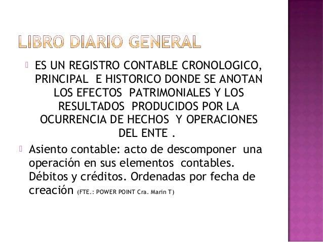 PRINCIPIO GENERAL SECRETO DE LAS OPERACIONES DELCOMERCIANTE.EXCEPCION : casos previstos por la leyordenada judicialmente....