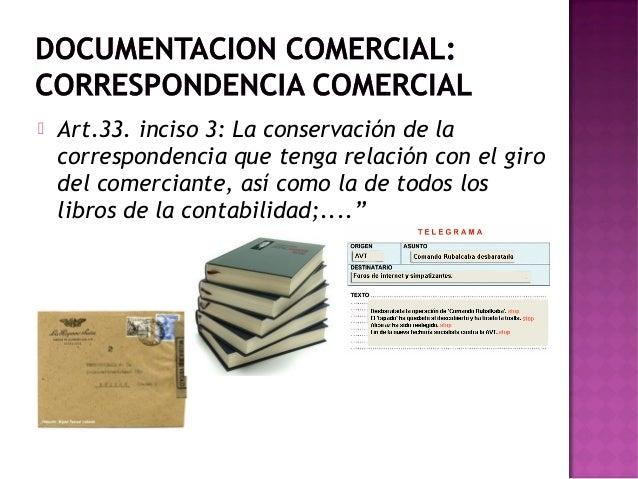  LIBROS LLEVADOS EN LEGAL FORMA PORSOLO UN COMERCIANTEAsientos coincidentes = prueban los libros afavor del dueño.El juez...