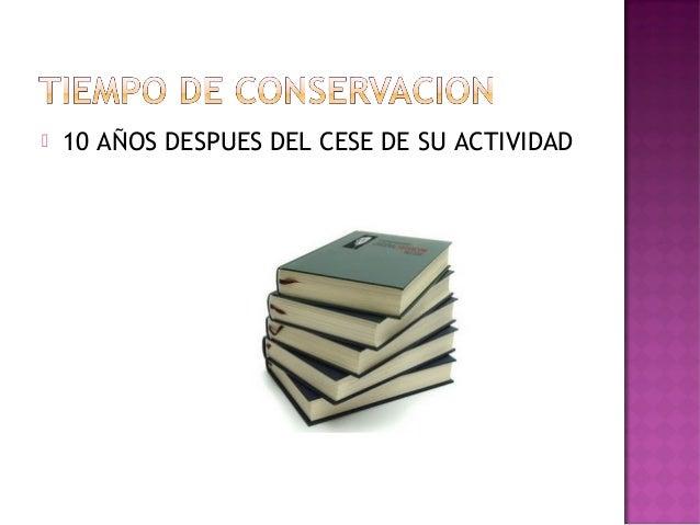  TODA NEGOCIACIONES OBJETO DE UNA CUENTA TODA CUENTADEBE SER CONFORME A LOS ASIENTOS DELOS LIBROS DE QUIEN LOS RINDE DE...