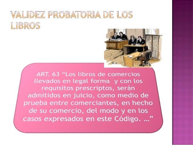 """ Deber de Información: """"Artículo 42- quereza """"Los consumidores y usuarios de bienesy servicios tienen derecho,….a unainfo..."""
