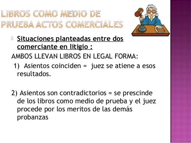  DEBER DE SEGURIDAD:ARTICULO 5º — Protección al Consumidor. Lascosas y servicios deben ser suministrados oprestados en fo...