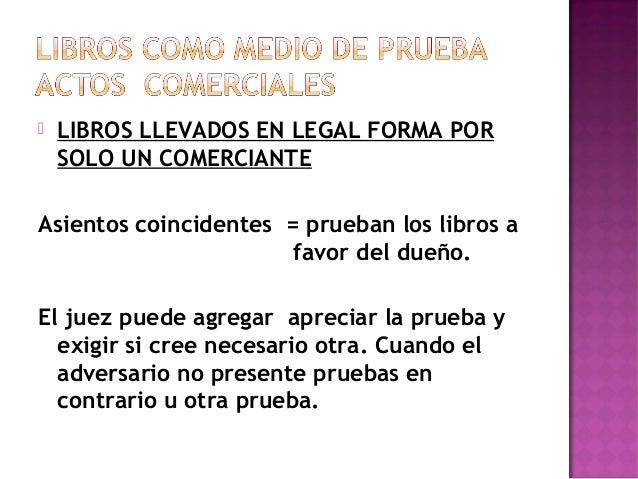  DEBER DE SEGURIDAD ARTICULO 6º — Cosas y ServiciosRiesgosos. Las cosas y servicios, incluidos los serviciospúblicos domi...