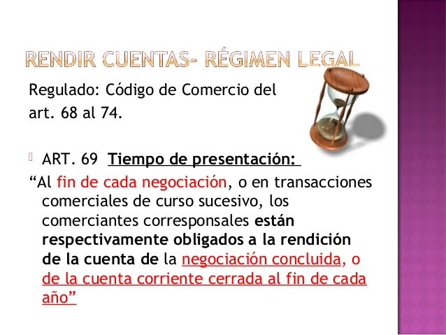 Unidad 4.2013ppt